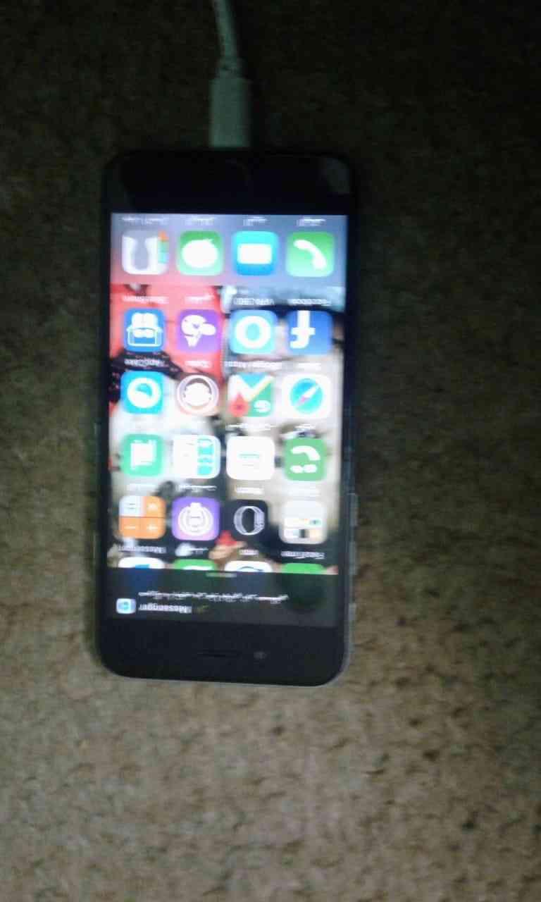 Apple iPhone 7 Plus 128GB( Free iWatch ) Free Shipping Delivery - Dhl , Fedex $350New OriginalApple iPhone 7+ Plus 128GB GSM Unlocked,Sim-Free warranty - Apple -  أيفون 6 لا تنسَ أنك شاهدت...