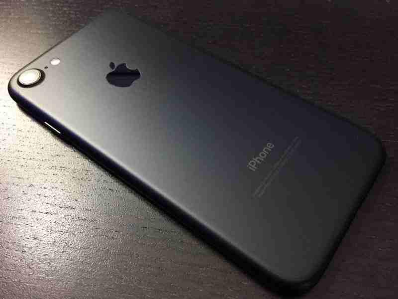 iPhone 11 64GB - $ 650 USDiPhone 11 128GB - $ 710 USDiPhone 11 256GB - $ 770 USDiPhone 11 Pro 64GB - $ 720 USDiPhone 11 Pro 256GB - $ 750 USDiPhone 11 Pro 512GB-  iphone 7 128gb لا تنسَ...