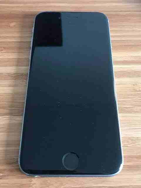 S21 MOBILE 128 GB BRAND NEW-  iphone 6 64gb space لا...