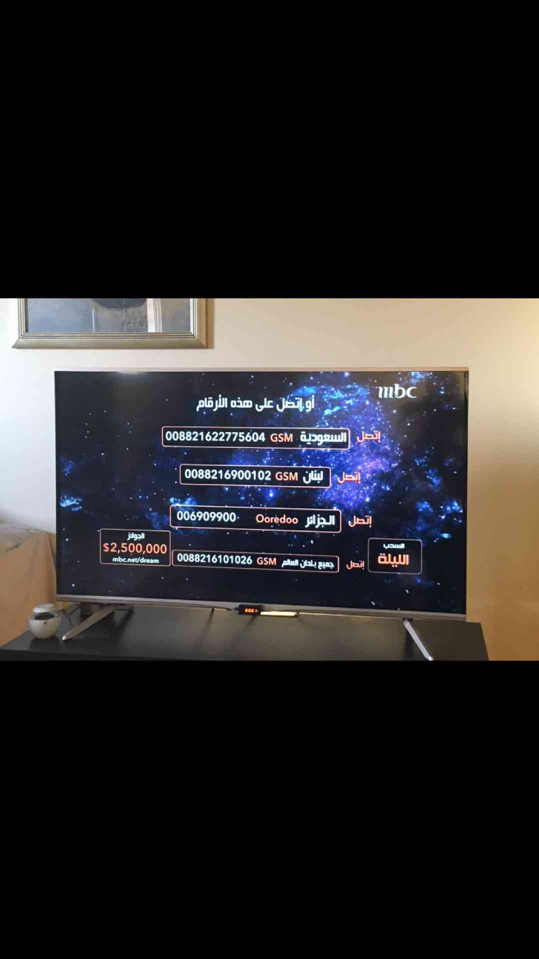 LG OLED 55 Inch 4K Smart Tv-55CX (2020)-  للبيع لاعلى سعر كلاس برو،...
