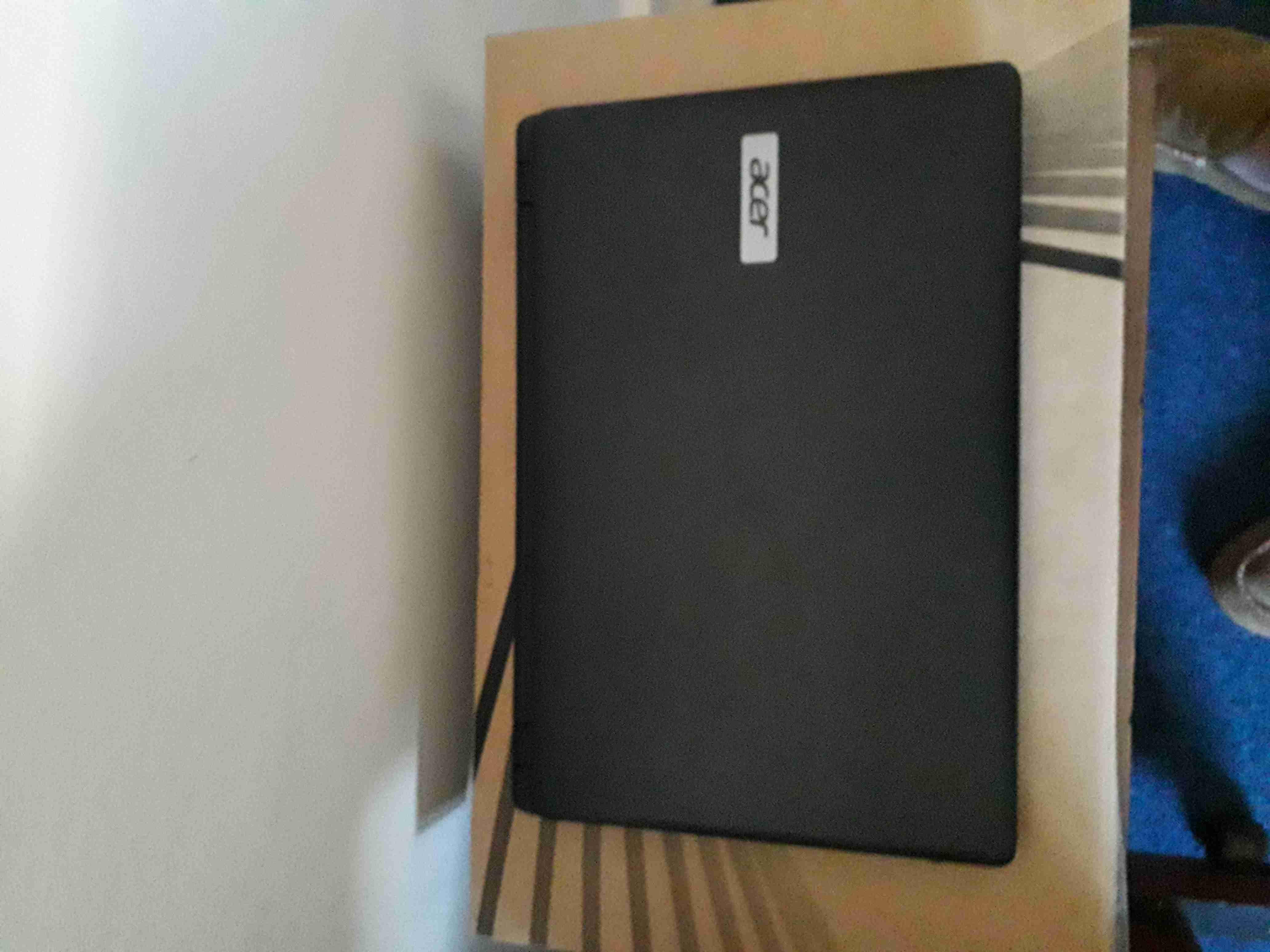 Lenovo Thinkpad T440s i5 8GB Ram 256SSD Slim Laptop-  لاب توب ايسر لا تنسَ أنك...