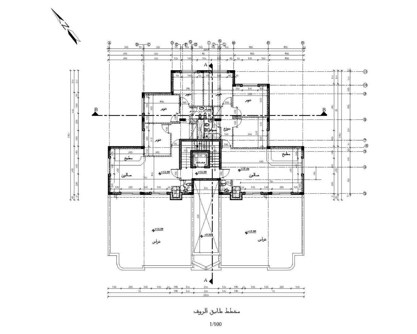 معهد بومجرينيت بذور المعرفةمعهد بومجرينيت في دبي هو نظام تعليمي للأشخاص من جميع الأعما�-  دورات هندسية احترافية...