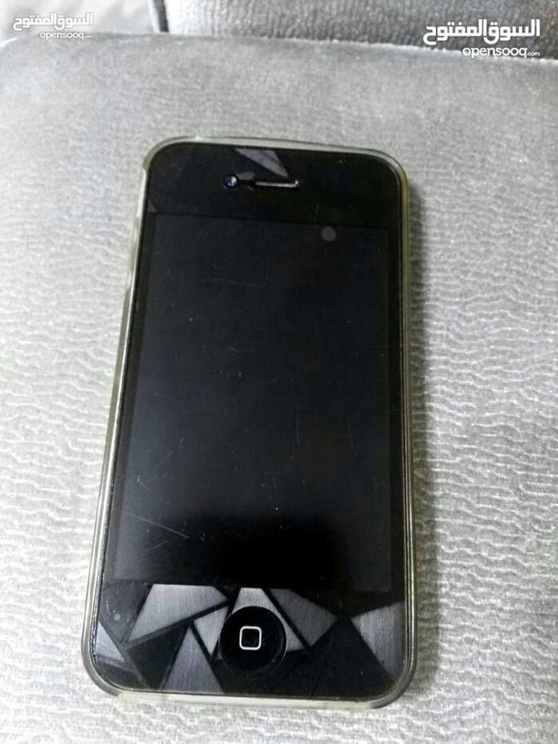 iPhone 11 64GB - $ 650 USDiPhone 11 128GB - $ 710 USDiPhone 11 256GB - $ 770 USDiPhone 11 Pro 64GB - $ 720 USDiPhone 11 Pro 256GB - $ 750 USDiPhone 11 Pro 512GB-  ايفون 4 بسعر 50 دينار لا...