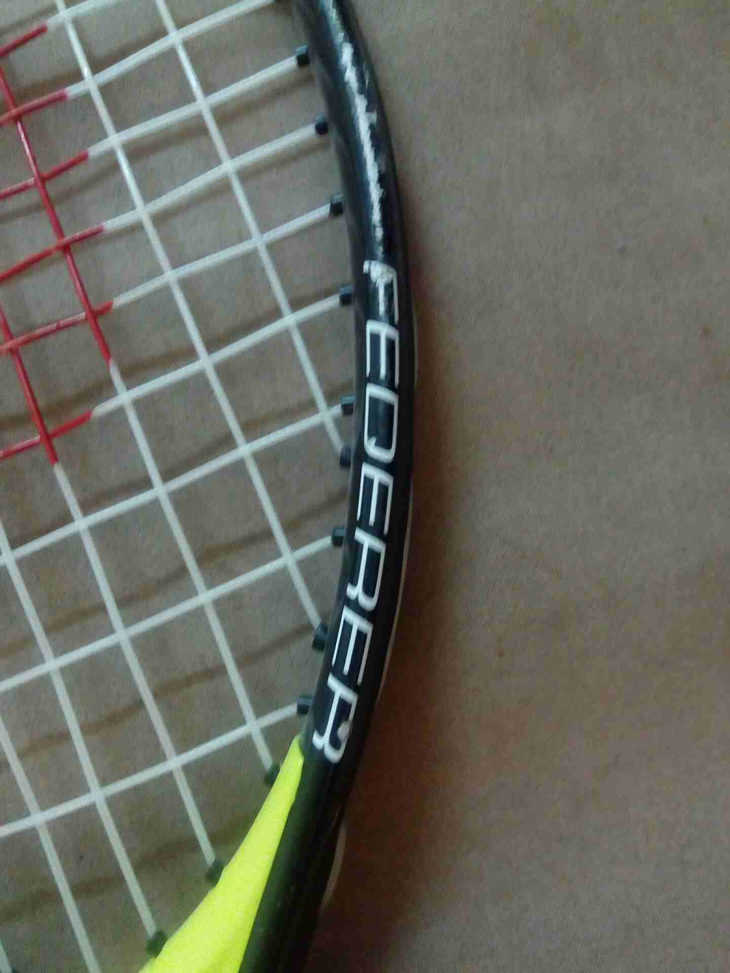 دكتورة اخصائية الحوامل/00962785899443-  مضرب تنس (junior ) Wilson...