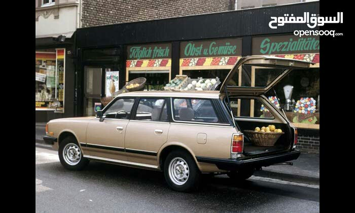 هيونداي كوبيه 2008 مستعملة-  مطلوب سيارات مازدا من...