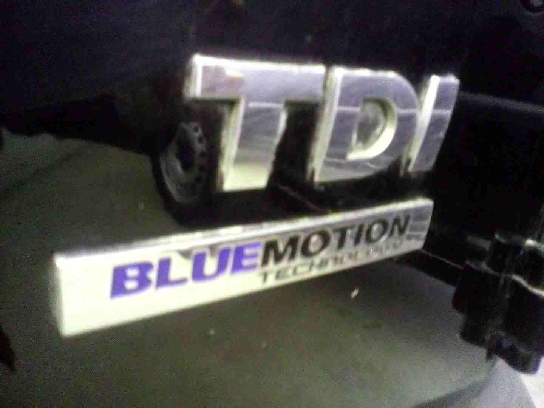 تويوتا راف 4 2007 مستعملة-  كادي أسود CADDY 2015 //...