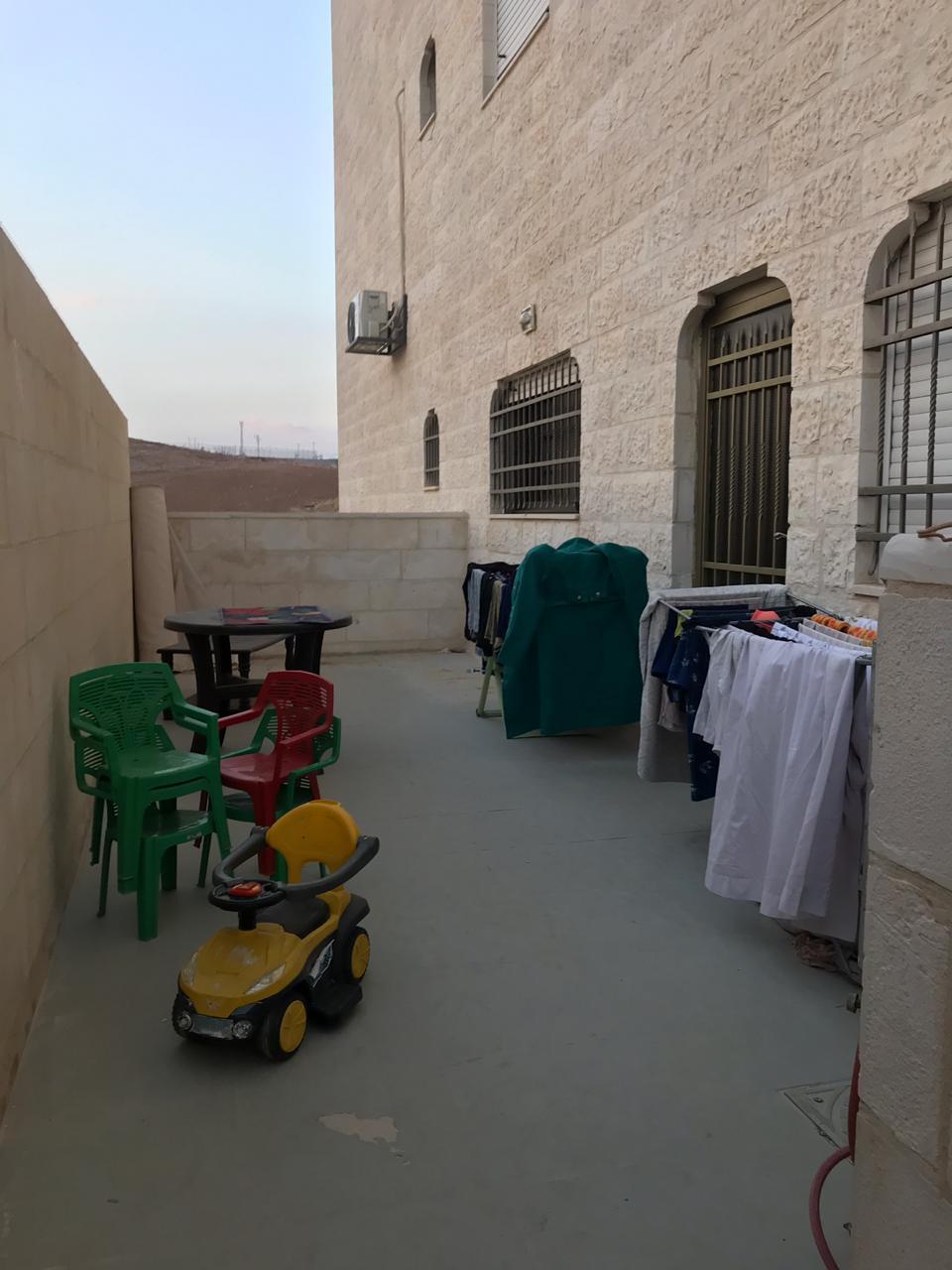 للبيع شقق فخمة باقساط تصل الى 8 سنوات واطلالات مباشرة على البحر-  عمان / طبربور/ ضاحية...