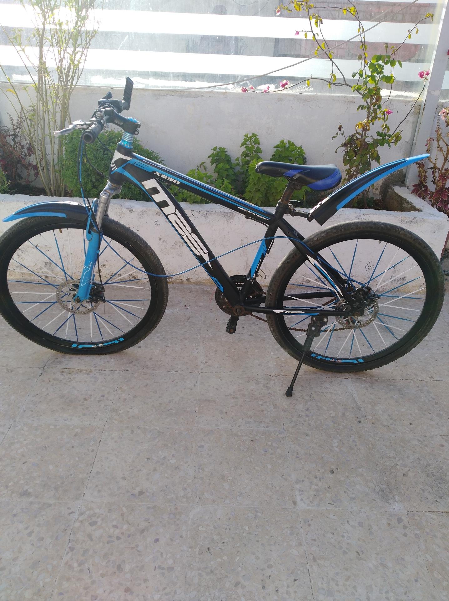 دكتورة اخصائية الحوامل/00962785899443-  دراجة هوائية ياباني نوع...