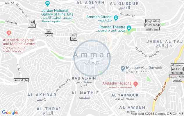 FULL FURNISHED Hot Deal For RENT in MR Tower Ajman-  مطلوب شريك سكن في شقه...
