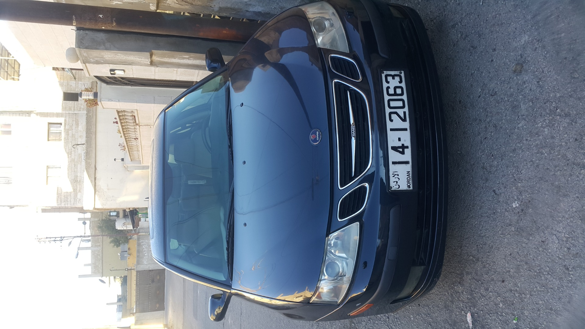 I want to sell my neatly used 2017 Toyota RAV4 XLE, in good and perfect shape for $15,000 USD. Kindly contact me by email if interested. God Bless You. Email : -  ساب ARC 2004 بحاله جيده...