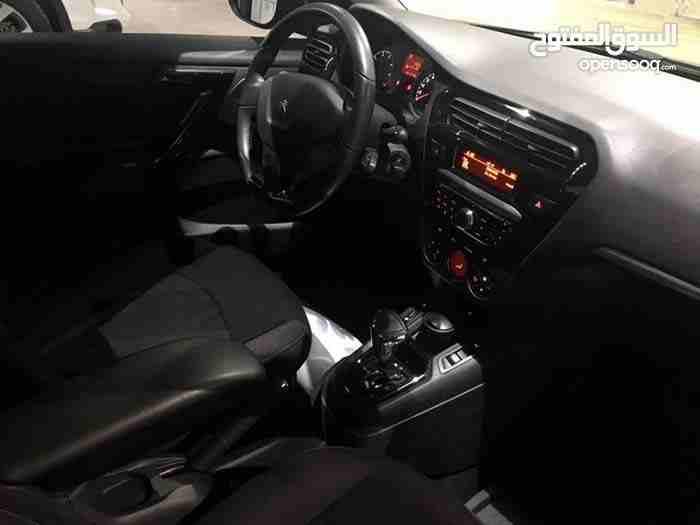 Mercedez G550 2019 Full Service HistoryGCC specsFree accident Full G550 kitSingle ownerFully Loaded - Car running 100% perfectlywhatsapp owner : +33753221240-  بيجو 2017 لا تنسَ أنك...
