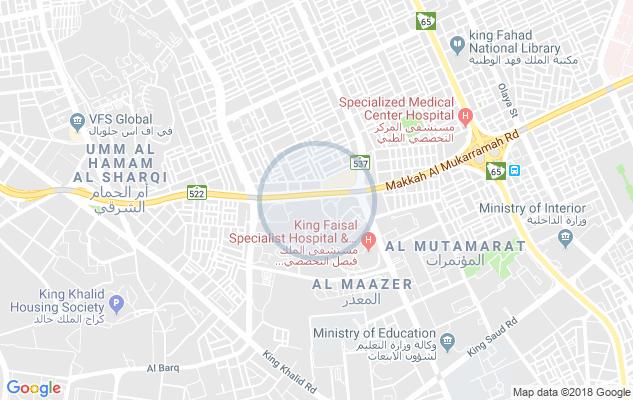 فيلا سكنية في إمارة عجمان منطقة مصفوت جديده اول ساكن QR-  فيلا للبيع لا تنسَ أنك...