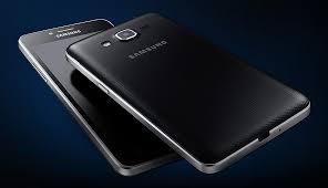 Samsung Galaxy M31S-  بالاقساط Samsung Galaxy...