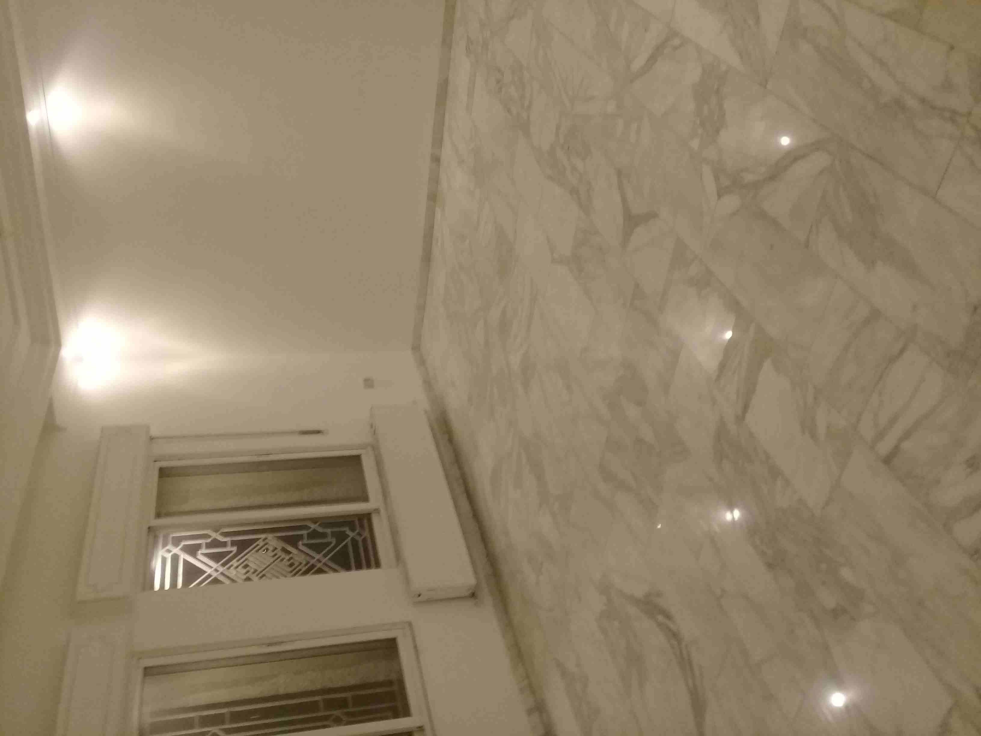 Full furnished flat for rent in ajman-  شقة فارغة للإيجار في...