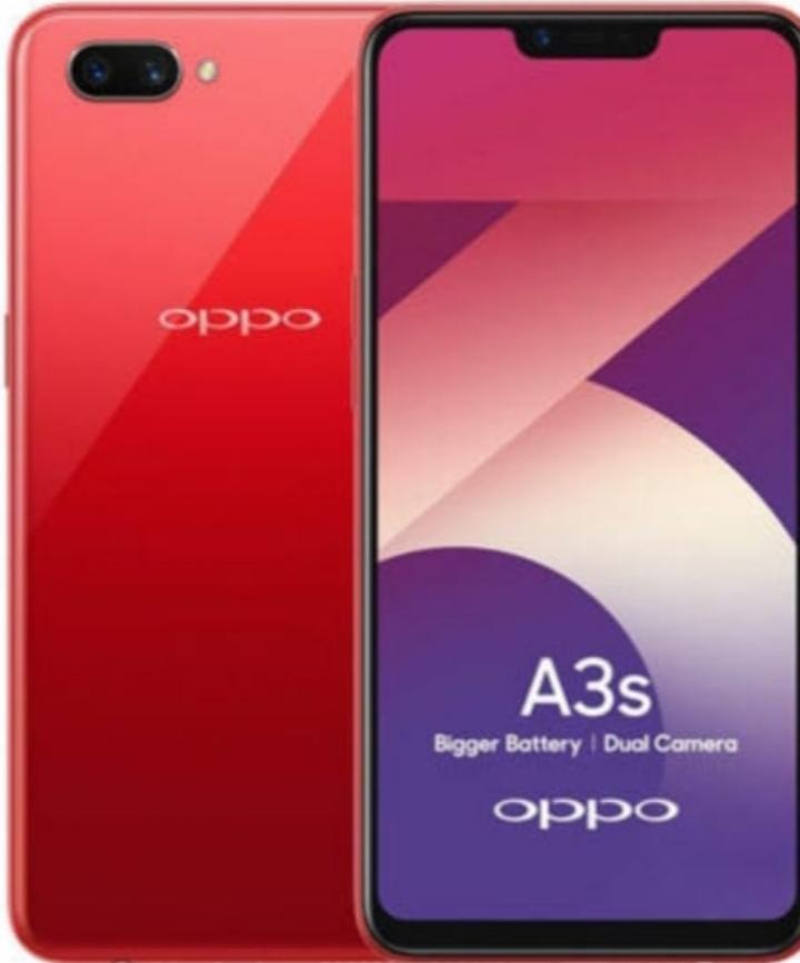Sony Xz2 سوني xz2 مستعمل بحالة جديد-  opoo A3s لا تنسَ أنك...