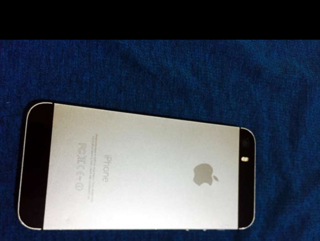 iphone 11 pro max 256GB-  iPhone 5s لا تنسَ أنك...
