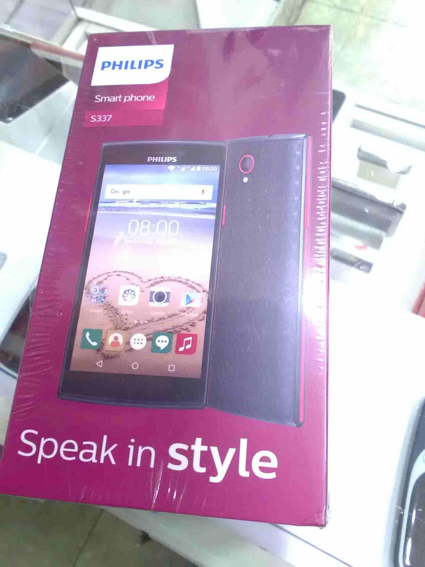 Samsung Galaxy S10 plus ( DOT )-  وسط البلد لا تنسَ أنك...