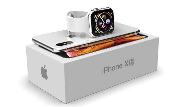 Apple iPhone Xs Max iPhone Xs -iPhone 8 Plus/8-iPhone 7 Plus/7-iPhone 6S Plus/6S-iPhone 5S/5 All Original UnlockedSamsung Galaxy Note 9-S9 Plus/9-Samsung S8 Plu-  جوالات لا تنسَ أنك شاهدت...