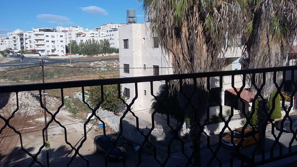 AMAZING OFFER!!! FULLY FURNISHED STUDIO ON MONTHLY RENTAL-  الأردن   عمّان شقة...