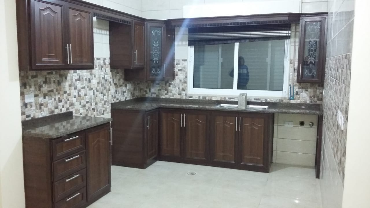 Amazing Deal  Massive   Desirable Location   Grab Now!-  Basement apartment for...
