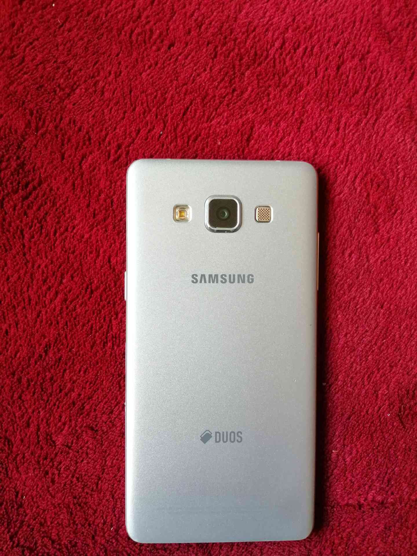 Galaxy note 9 for sale-  samsung a5 2015 4g لا...