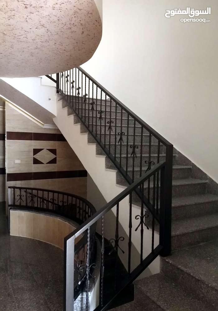 Furnished 2 BR in Palm Jumeirah   Anantara Residence South-  تلاع العلي شقق للايجار لم...