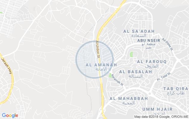 FULLY FURNISHED STUDIO APARTMENT IN DUBAI SPORTS CITY-  شقة للإيجار بمنطقة...