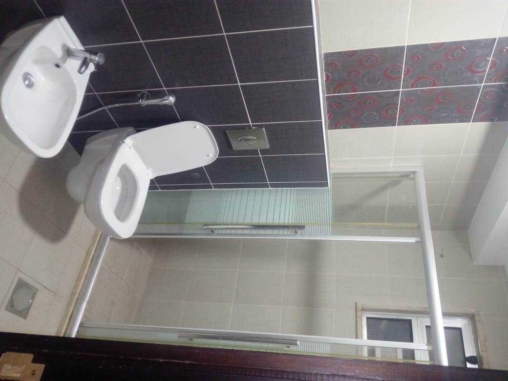 Spacious 1BHK! Inclusive Of All Bills! Close To MOE!Zero Commission! Free Cleaning-  حي الكرسي لا تنسَ أنك...