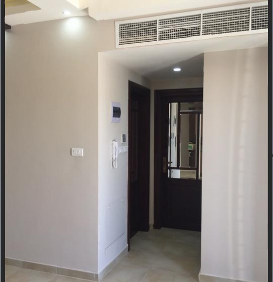 Fully Furnished | 1 BHK Apartment| JLT | All Inclusive-  شقة 75م للإيجار # بيع في...