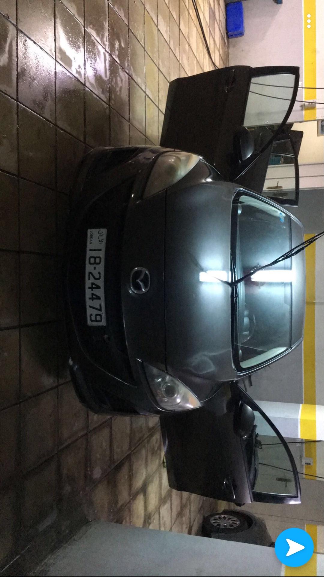 2016 Mercedes Benz G63 AMG-  مازدا 3 للبيع لا تنسَ أنك...