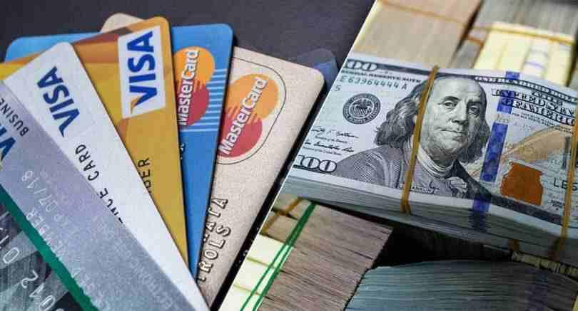 نحن شركة قرضهل تحتاج شركتك أو شركتك أو صناعتك إلى قرض؟ هل تحتاج إلى قرض لبدء عملك؟ هل تحت-  استثمر باسواق تداول...