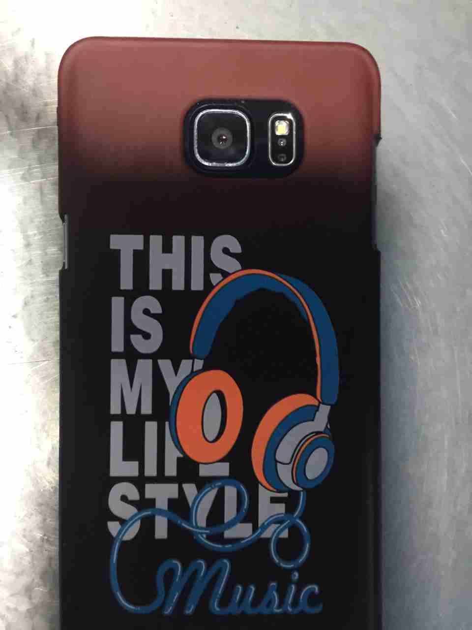 Apple Iphone 8 256GB GOLD COLOUR-  نوت 5 للبيع أو البدل ع...