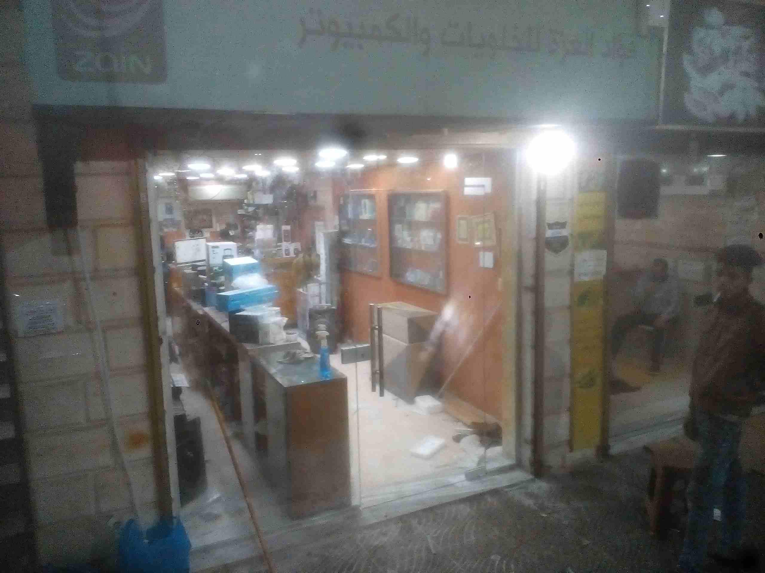 Bath Fittings in Dubai- Adix Bath Fittings-  لؤي الشيخ اكافت اعمال...