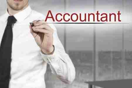 Hello my name is Mohamed i am an accountant, marketing specialist, and sap consultant. I live in Egypt. I am looking for job in the gulf. you can contact me on -  مؤسسة اردنية غير ربحية...