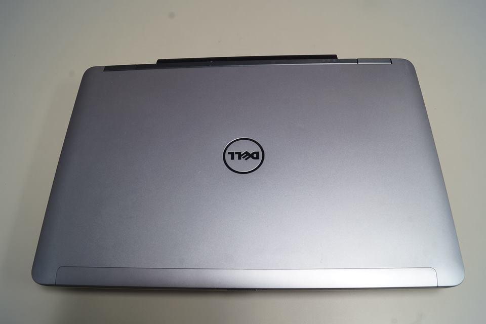 Dell - Inspiron / 16GB RAM, i7, 3.2MHz, 2in1 Laptop-  كسر زيرو (للفوتوشوب...