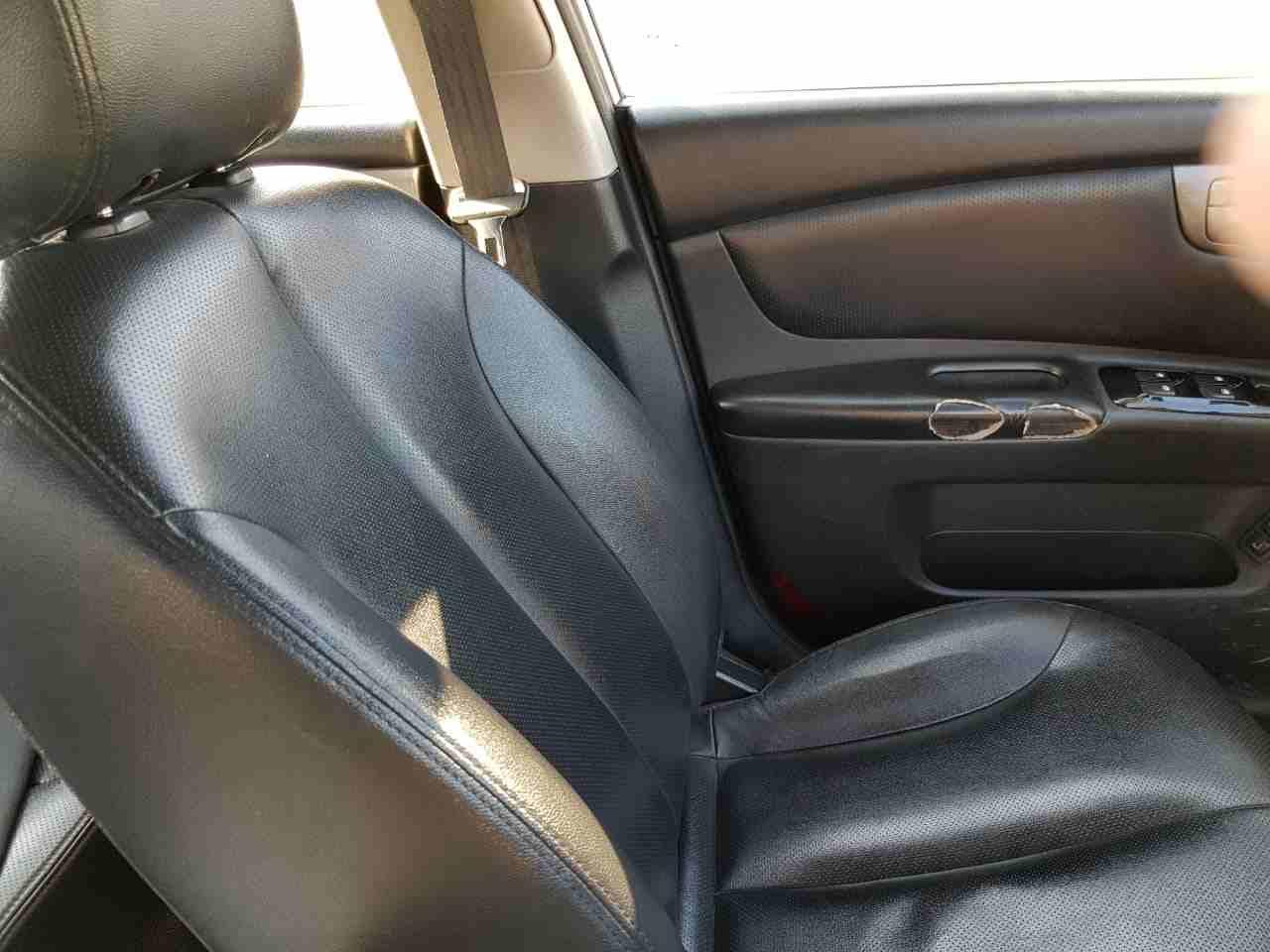 BMW 840 D MODEL 2020-  لوتسي 2009 لا تنسَ أنك...