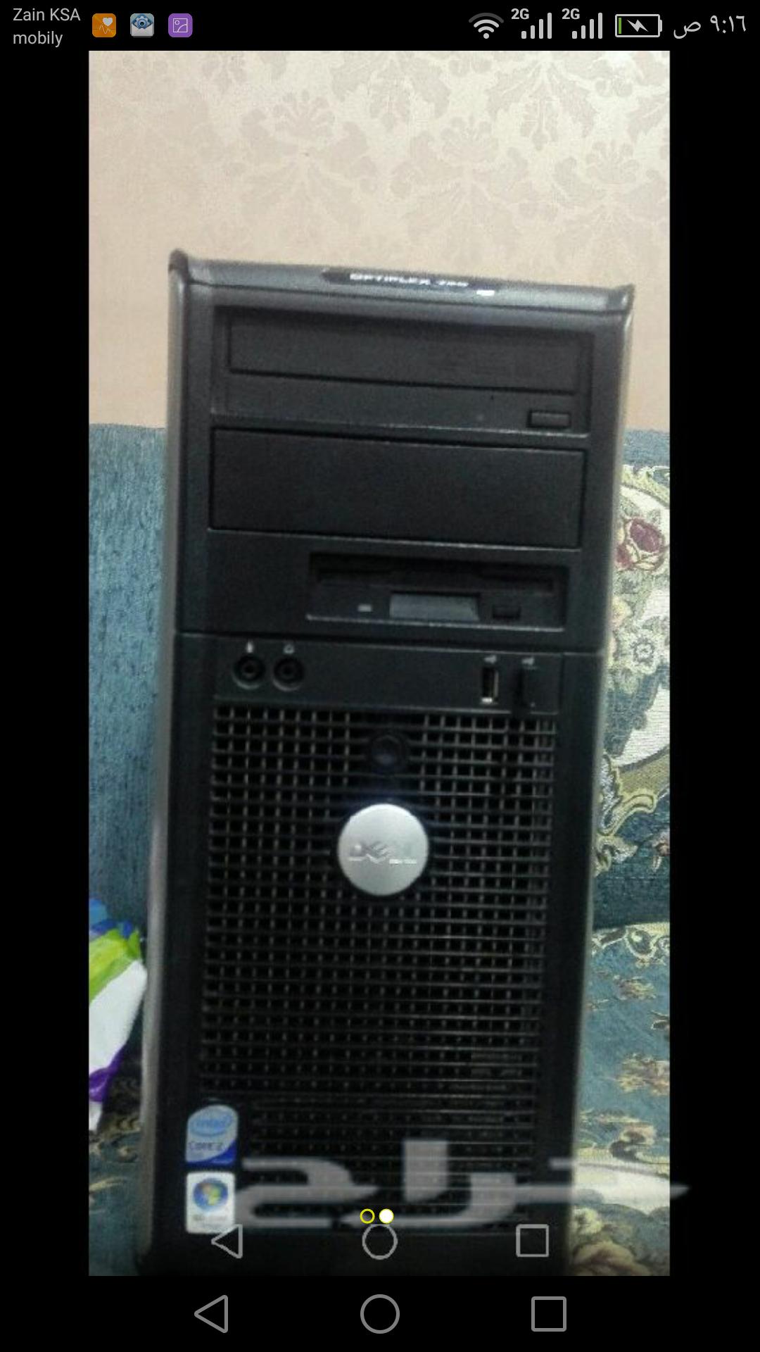 ASUS Transformer Book T100 detachable laptop 2in1 windows 10 like new-  كمبيوتر على السوم...