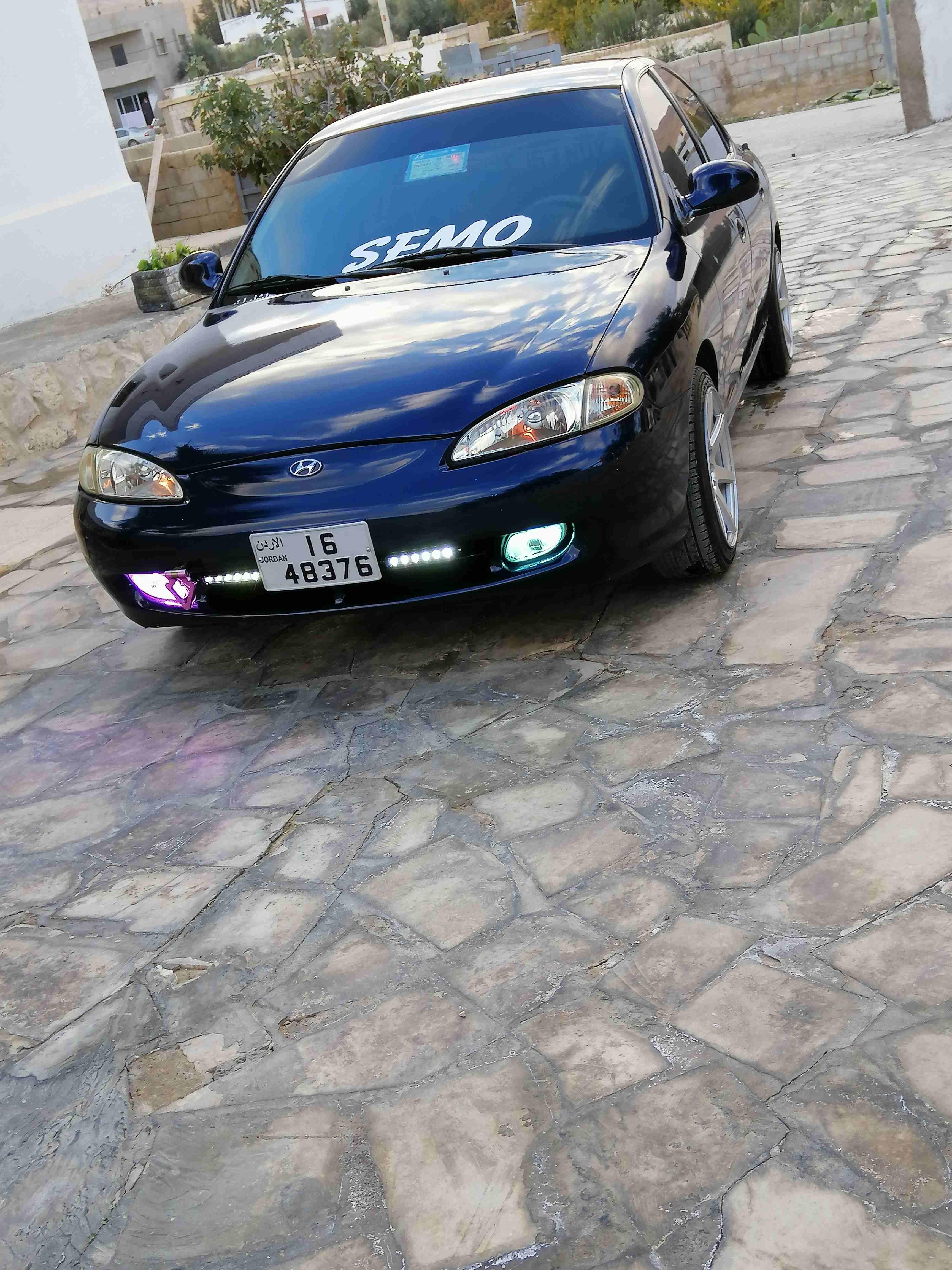 BMW 840 D MODEL 2020-  للبيع أو بدل لا تنسَ أنك...