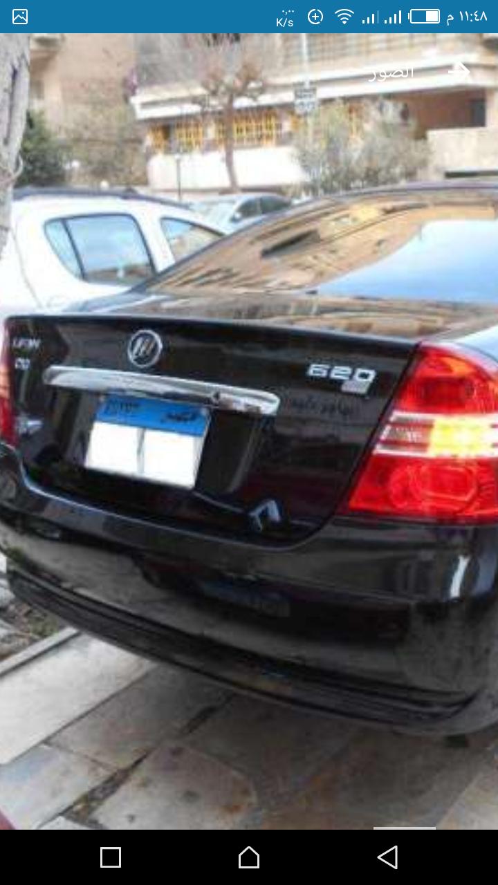 المدير لتأجير السيارات - دبي-  ليفان تويوتا كامله منوال...
