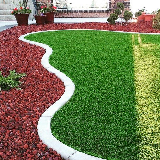 تصميم وتنفيذ حدائق بالرياض...