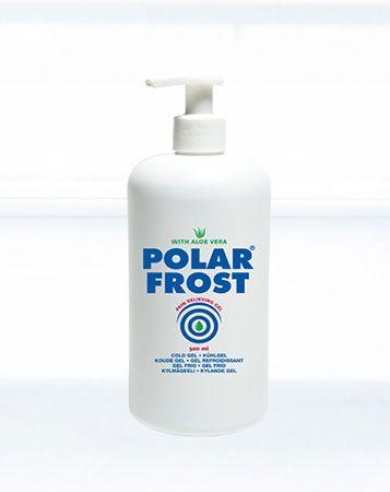 عرض خاص لنهاية العام خصم خاص علي باقات الاشتراك لتخفيف الوزن والتغذية الصحية للسكرى وال-  Polar Frost Display عبوة...