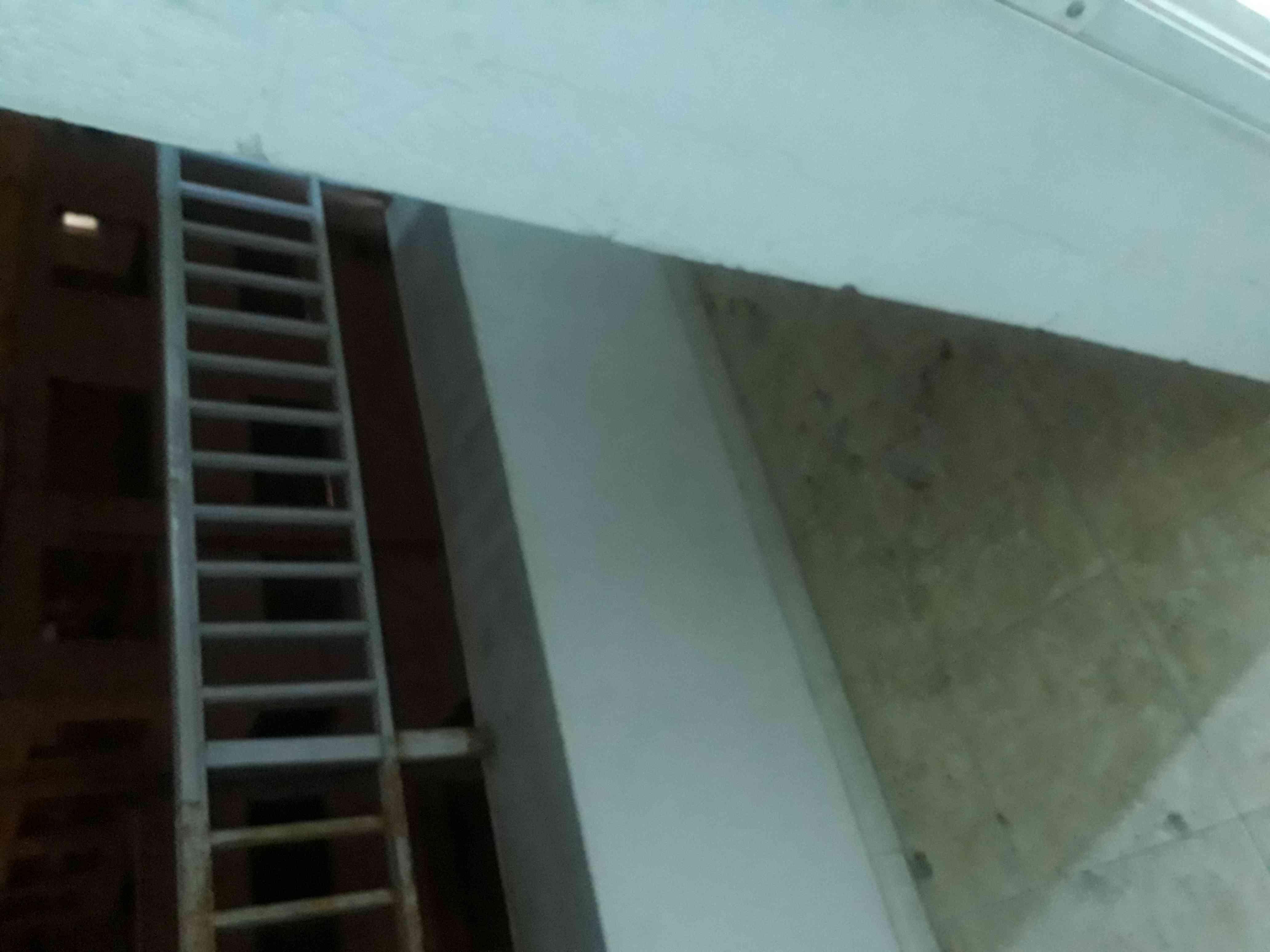 Largest Balcony | Boulevard View | City Walk-  2 نوم شقة فارغة للايجار...