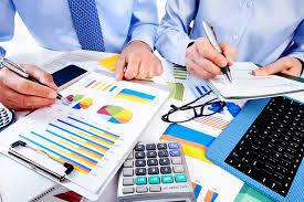 هل تبحث عن تمويل الأعمال ، والتمويل الشخصي ، والقروض العقارية ، وقروض السيارات ، والنقد -  محاسبة بدوام جزئي تقديم...