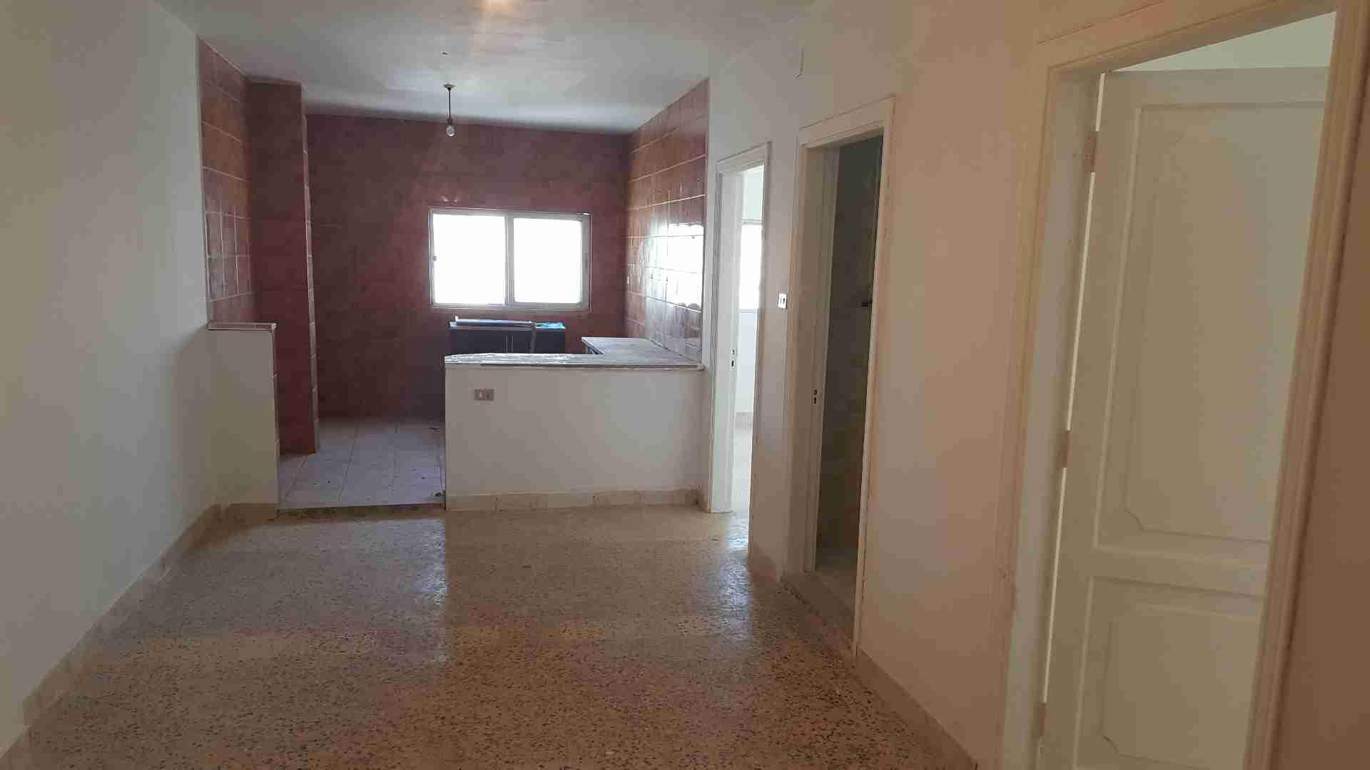 Stunning Apartment in JVC/Best Price/Fully Furnished/WI-FI-  شقق للايجار في البيادر...
