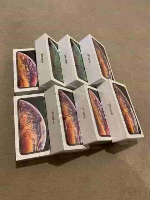 iphone x 256gb-  جوال ايفون لا تنسَ أنك...