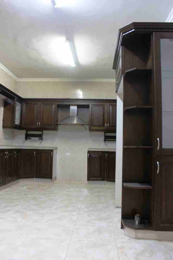 Elegant 02 Bedrooms at Executive Tower-  شقة طابقية من فيلا سووبر...