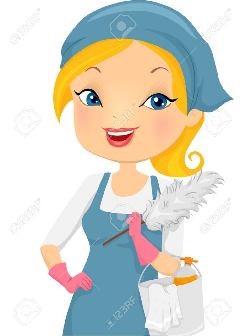 Cleaning workers from the Philippines and Indonesia are required to work for a cleaning company in Al Ain. Monthly Salary 1500 AED Also Available Housing Requir-  يتوفر لدينا خادمات...