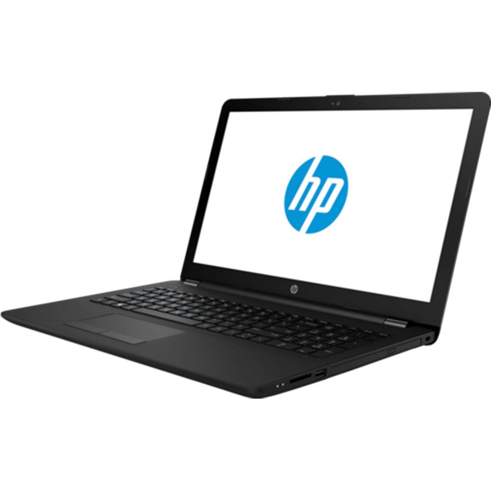 Dell - Inspiron / 16GB RAM, i7, 3.2MHz, 2in1 Laptop-  لاب توب HP جديد كفالة...