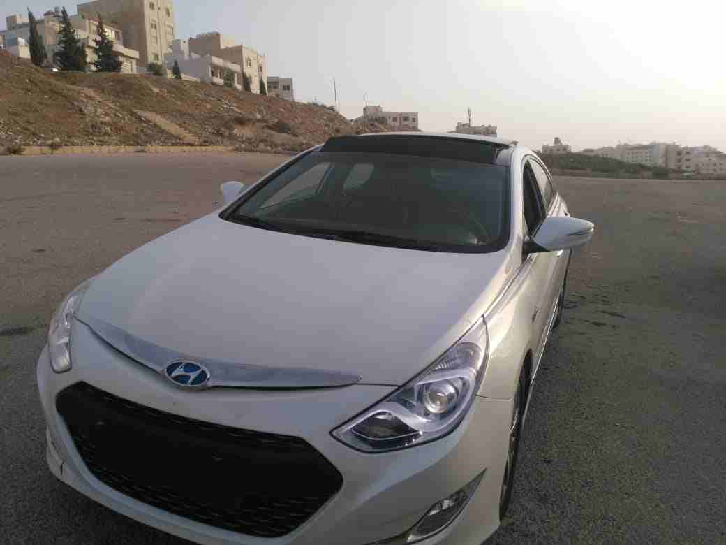 Taking an adventure through Dubai city and its guest destinations has gotten straightforward, a comparable number of ace car rental Dubai companies are offering-  سوناتا هايبرد 2015 فل...