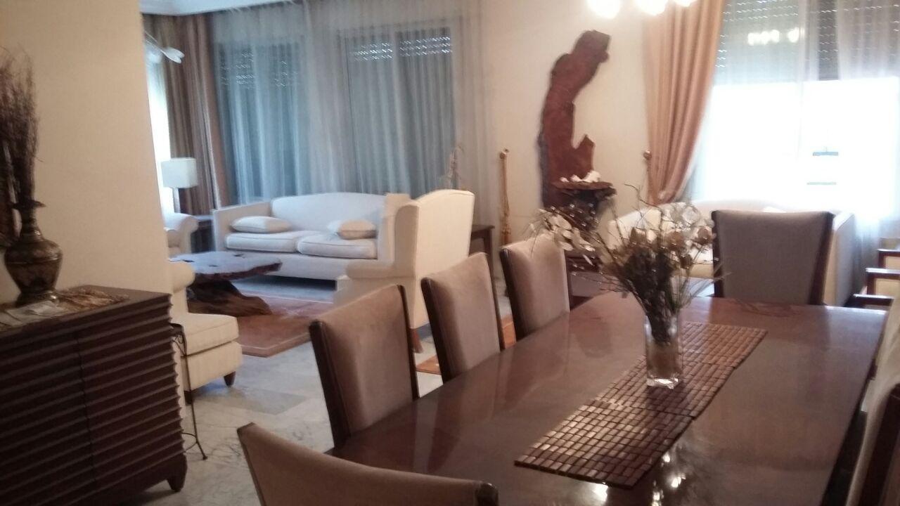 Luxury Two Bedroom in the Heart of Downtown-  شقة سوبر ديلوكس مساحة 190...